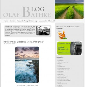 olaf-bathke-blog