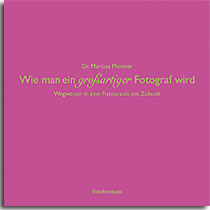 Buch Dr.Martina Mettner