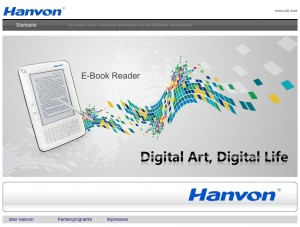 Hanvon Grafiktabletts &#8211; Test &#8211; aktualisiert