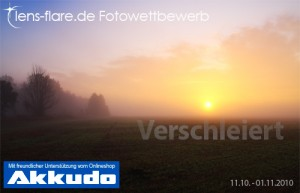 Herbst &#8211; Fotowettbewerb bei lens-flare.de