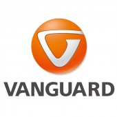 Vanguard verlost drei meiner Fotografiebcher