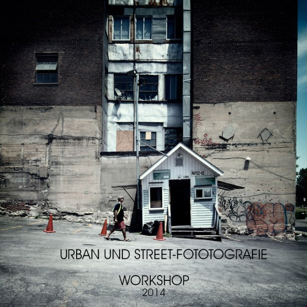 Urban-and-Street-Photography-Workshop-2014LANGDEU