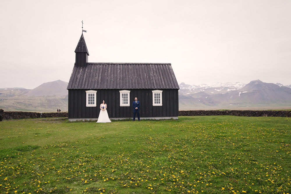 Karyn and Scott - Iceland 2016 - Web (1 von 1)