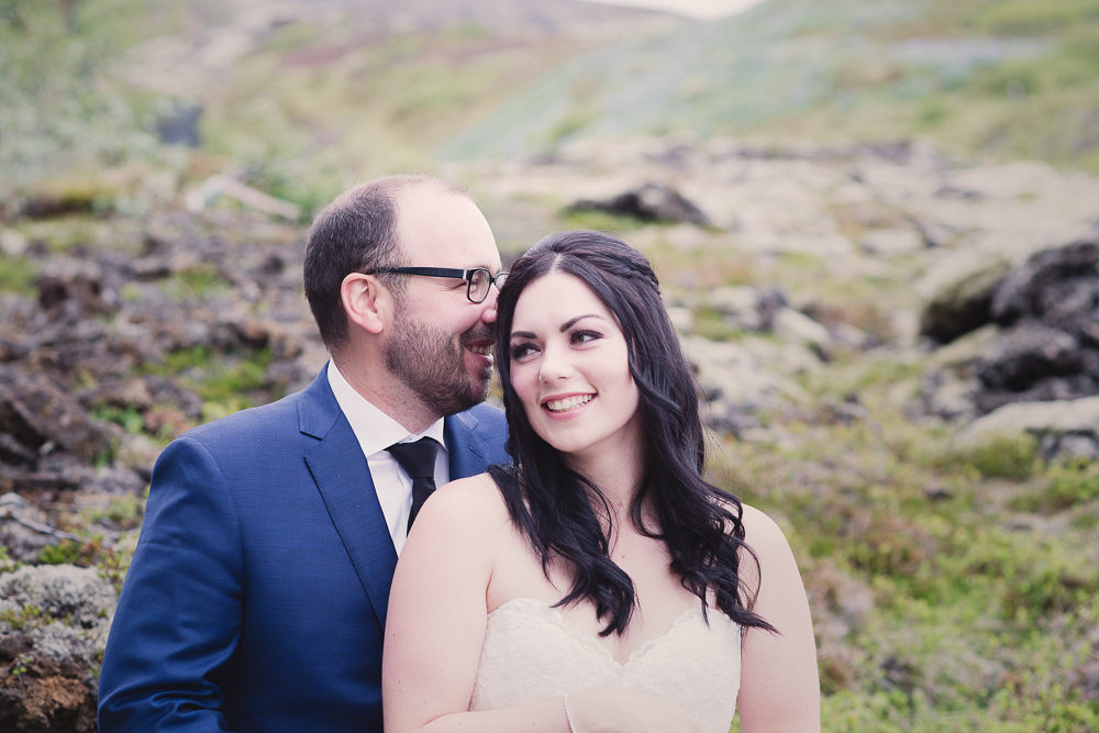 Karyn and Scott - Iceland 2016 - Web (10 von 11)