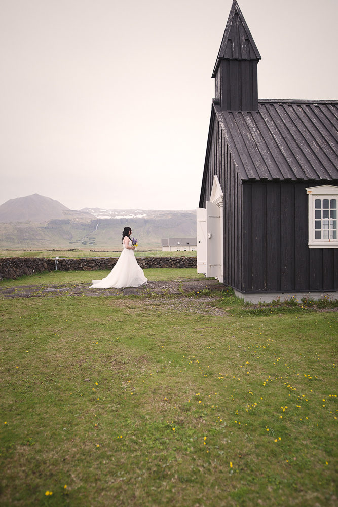 Karyn and Scott - Iceland 2016 - Web (47 von 89)